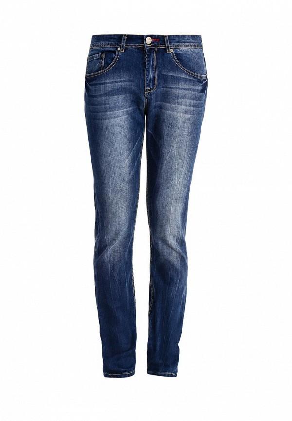 Зауженные джинсы Befree (Бифри) 539011702: изображение 1