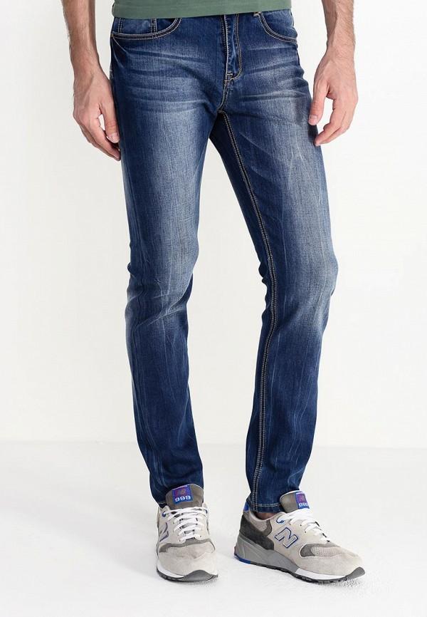 Зауженные джинсы Befree (Бифри) 539011702: изображение 3