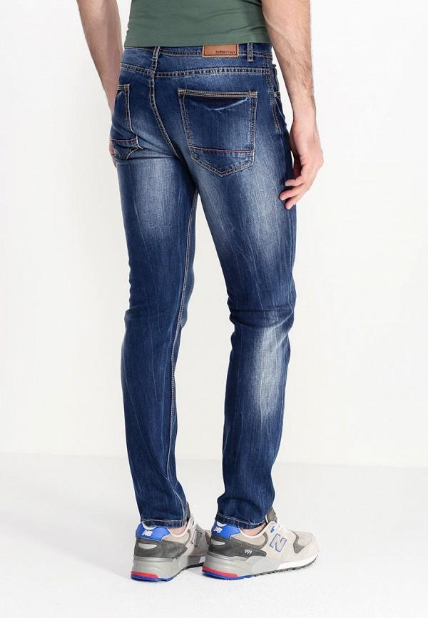 Зауженные джинсы Befree (Бифри) 539011702: изображение 4