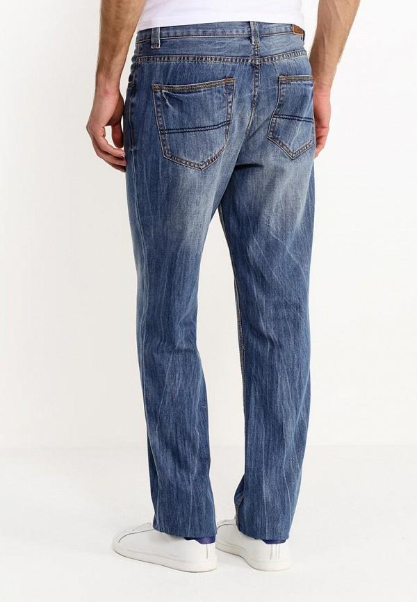 Зауженные джинсы Befree (Бифри) 539013704: изображение 4