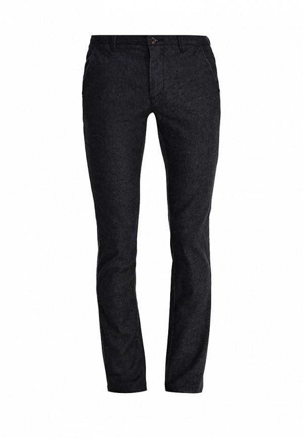 Зауженные джинсы Befree (Бифри) 539032706: изображение 1