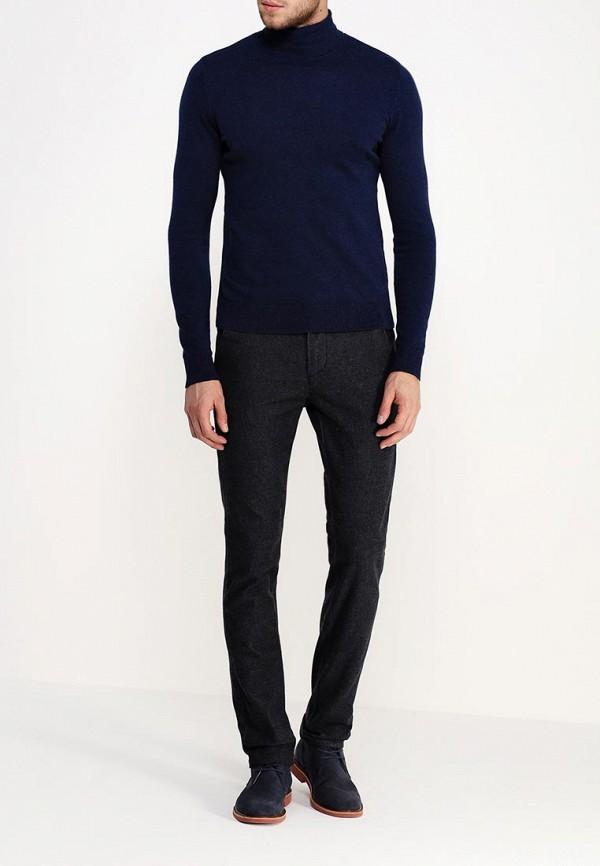 Зауженные джинсы Befree (Бифри) 539032706: изображение 2