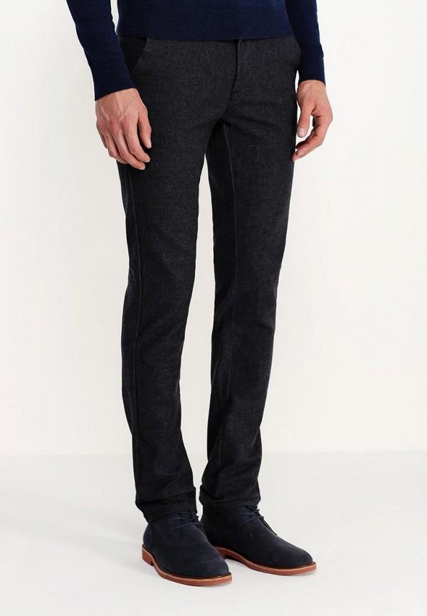 Зауженные джинсы Befree 539032706: изображение 3
