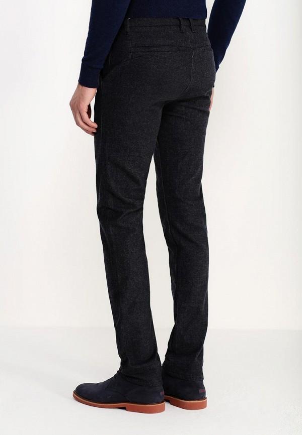 Зауженные джинсы Befree (Бифри) 539032706: изображение 4