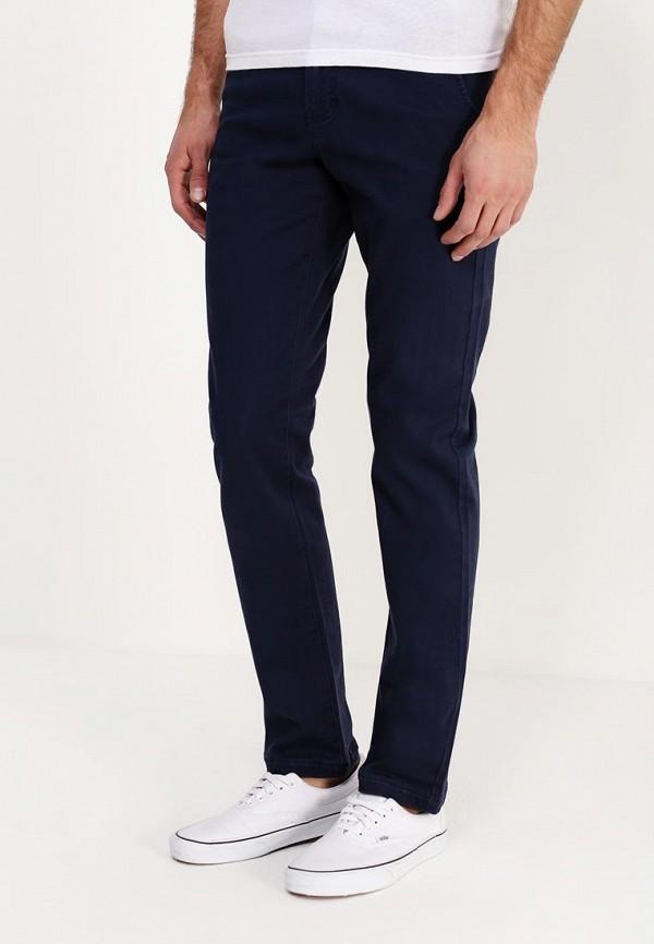 Мужские повседневные брюки Befree (Бифри) 539033707: изображение 3