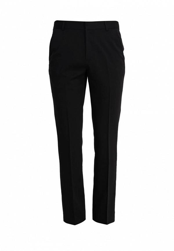 Мужские повседневные брюки Befree (Бифри) 539019705: изображение 1