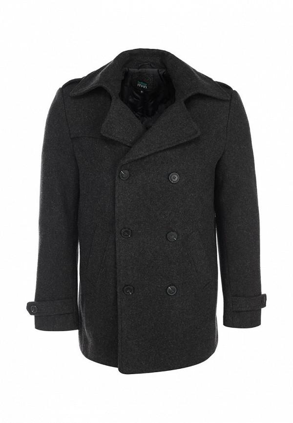 Мужские пальто Befree (Бифри) 539014100: изображение 2