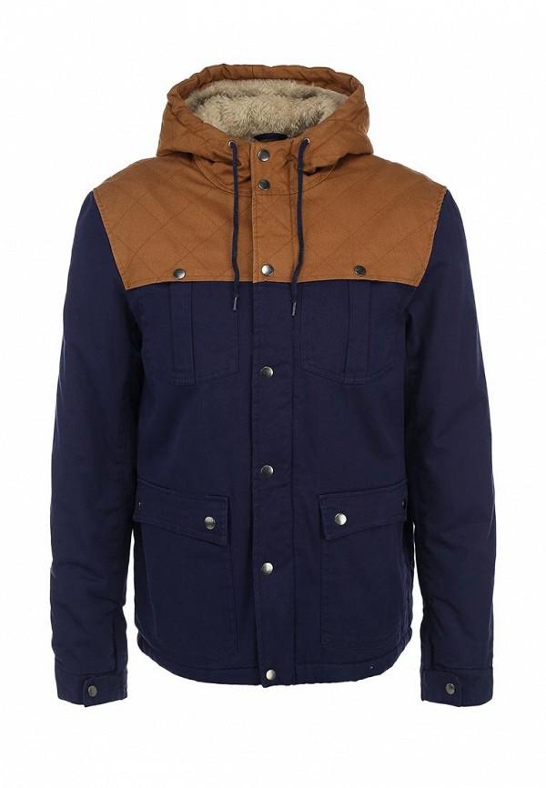 Куртка Befree 539022107: изображение 1