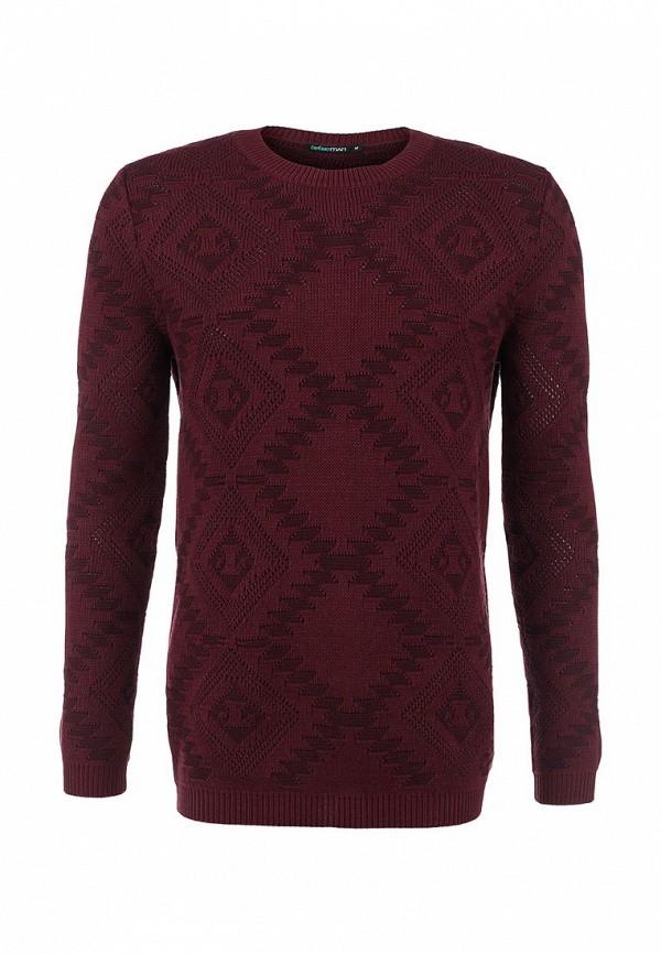 Пуловер Befree (Бифри) 539027804: изображение 1