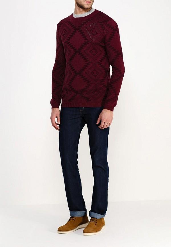 Пуловер Befree (Бифри) 539027804: изображение 2