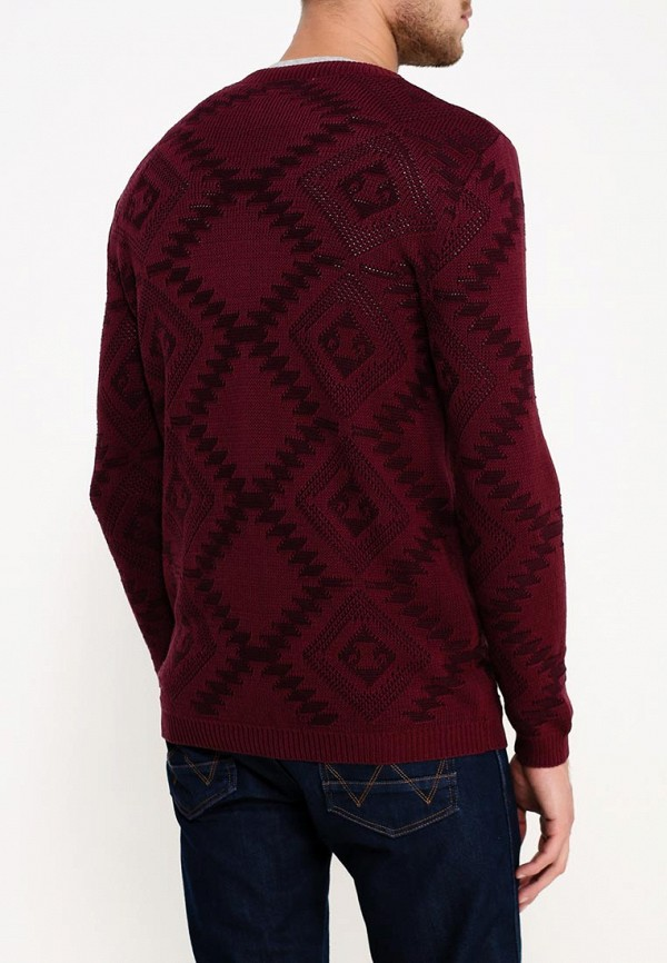 Пуловер Befree (Бифри) 539027804: изображение 4