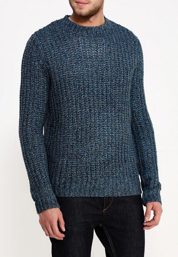 Пуловер Вязаный Мужской С Доставкой