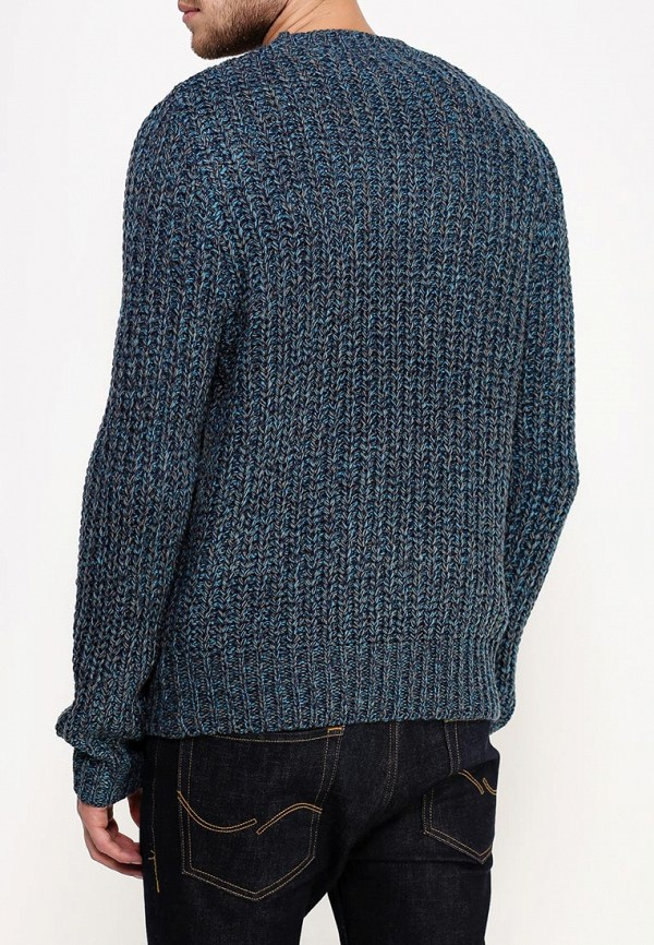 Пуловер Befree (Бифри) 539028805: изображение 4
