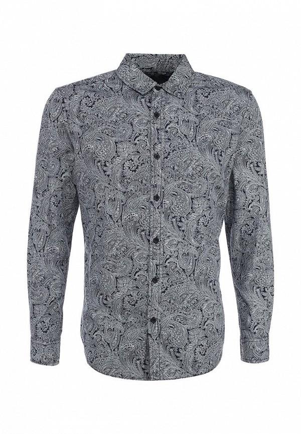 Рубашка с длинным рукавом Befree (Бифри) 539038304: изображение 1
