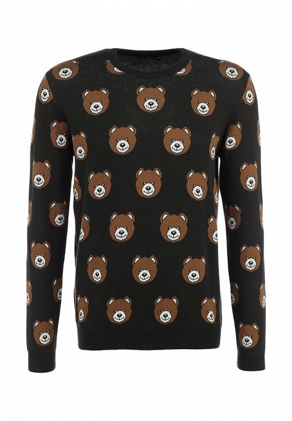 Пуловер Befree (Бифри) 539047812: изображение 1
