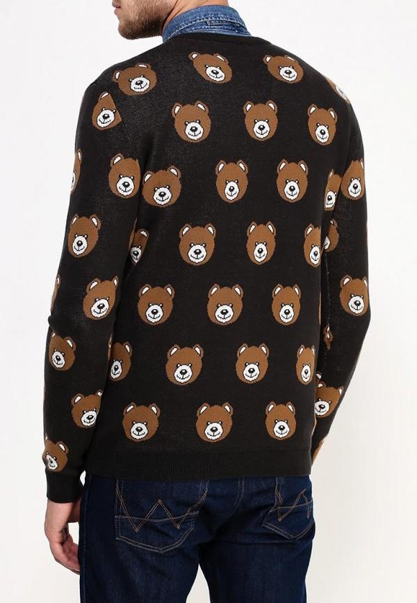 Пуловер Befree (Бифри) 539047812: изображение 4