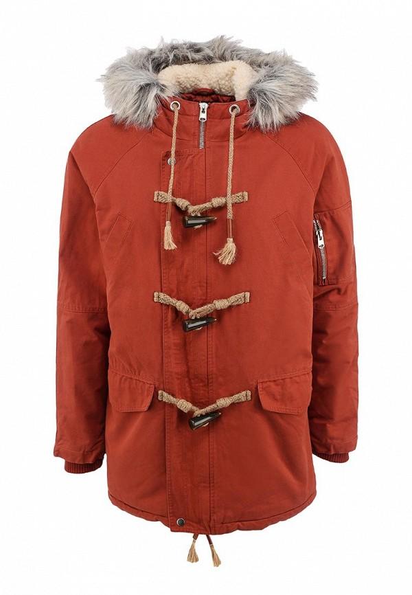 Куртка Befree 539054110: изображение 2
