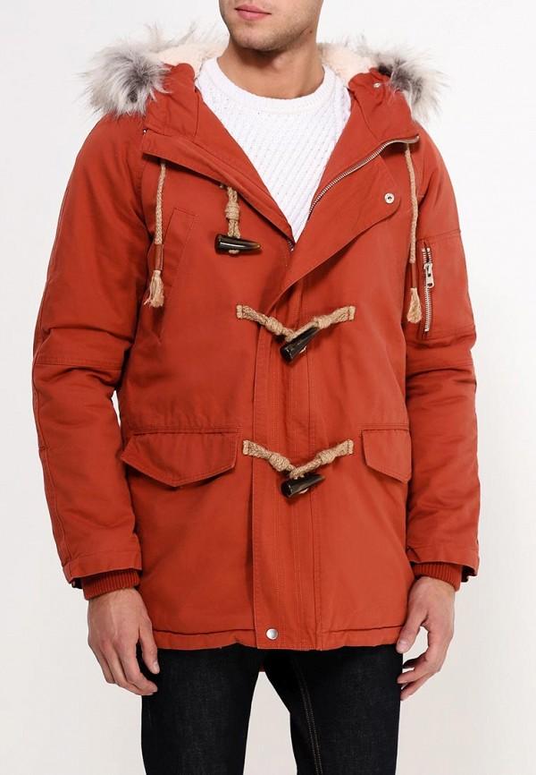 Куртка Befree 539054110: изображение 4