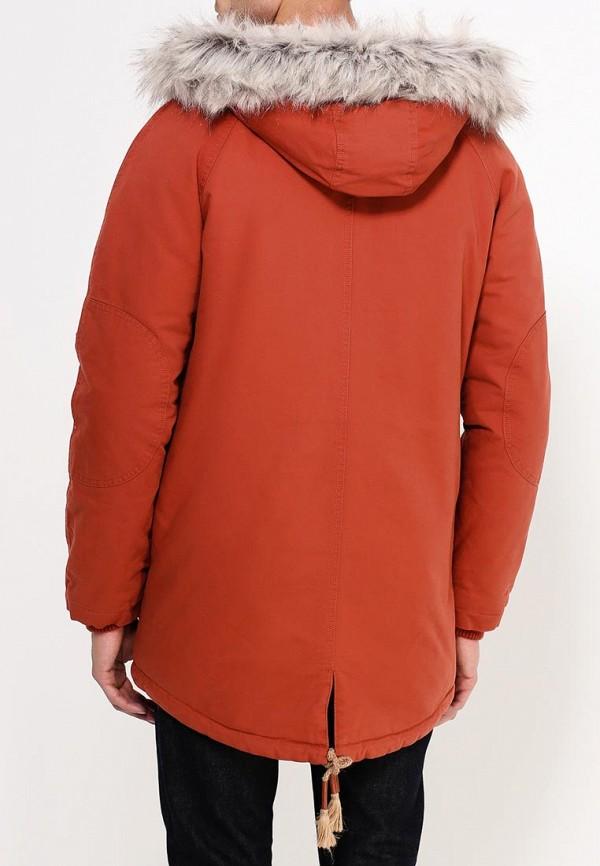 Куртка Befree 539054110: изображение 5