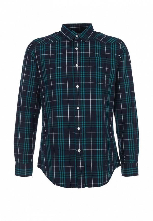 Рубашка с длинным рукавом Befree (Бифри) 539009301: изображение 1