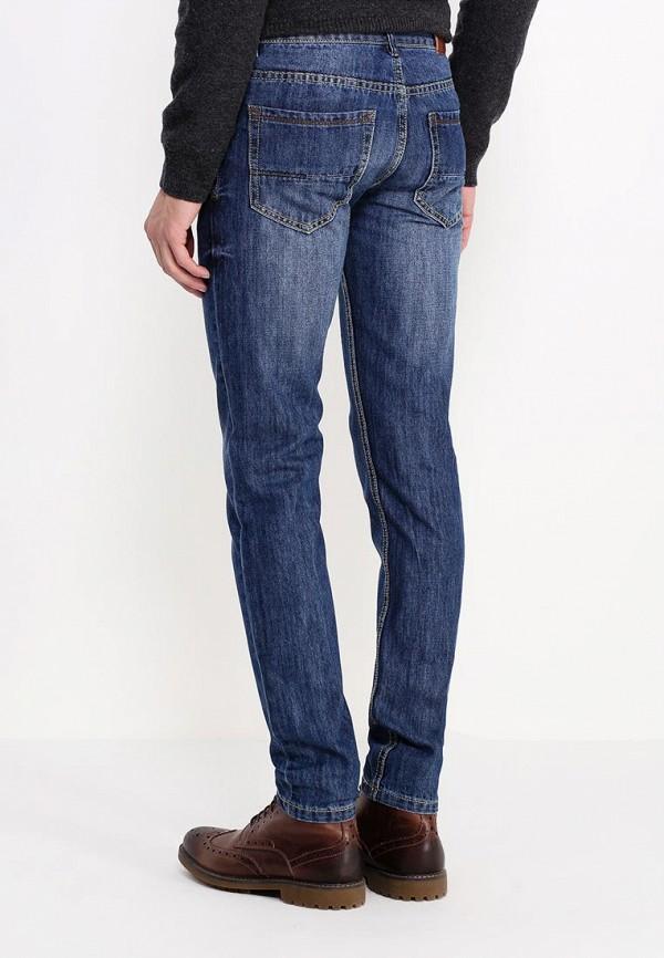Мужские прямые джинсы Befree 539056712: изображение 4