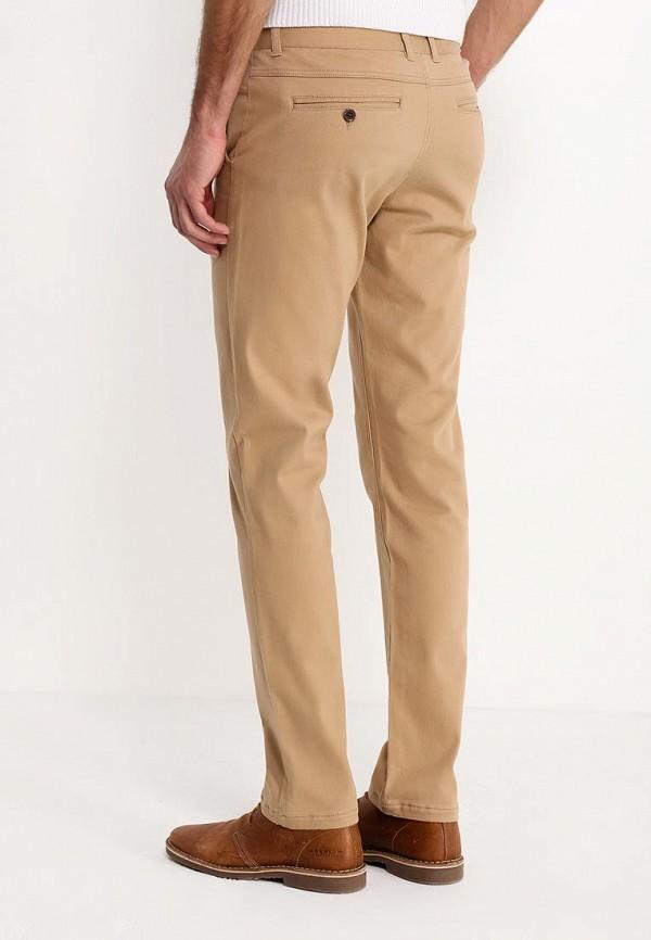 Мужские повседневные брюки Befree (Бифри) 539033707: изображение 4