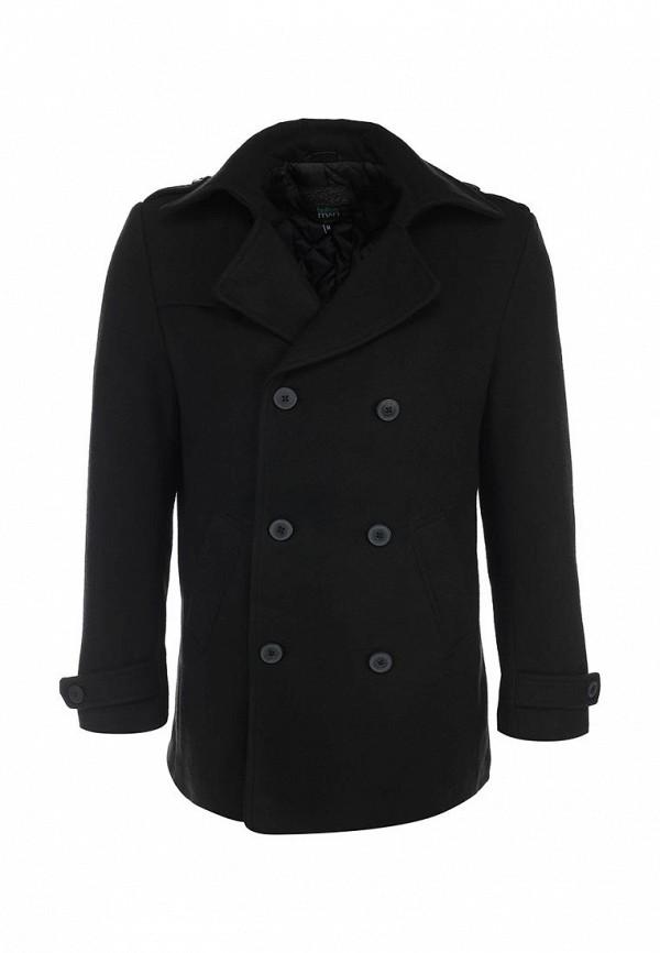 Мужские пальто Befree (Бифри) 539014100: изображение 1