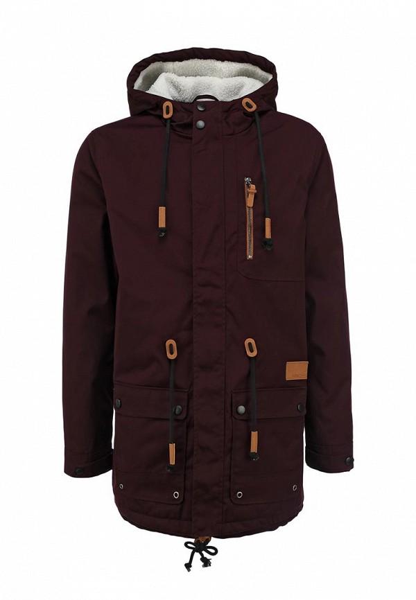 Утепленная куртка Befree (Бифри) 539021106: изображение 1