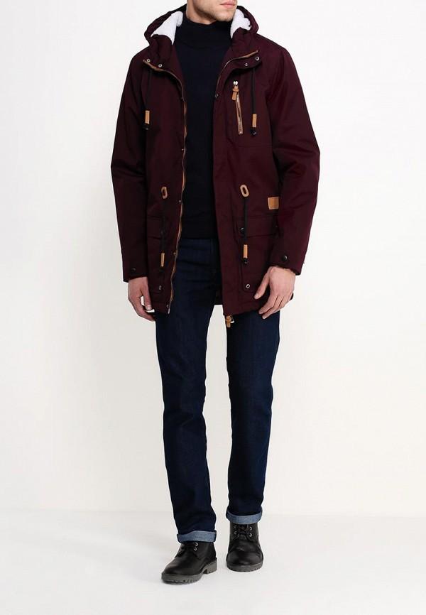 Утепленная куртка Befree (Бифри) 539021106: изображение 2