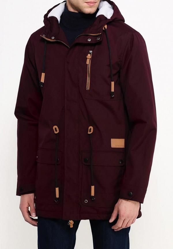 Утепленная куртка Befree (Бифри) 539021106: изображение 3