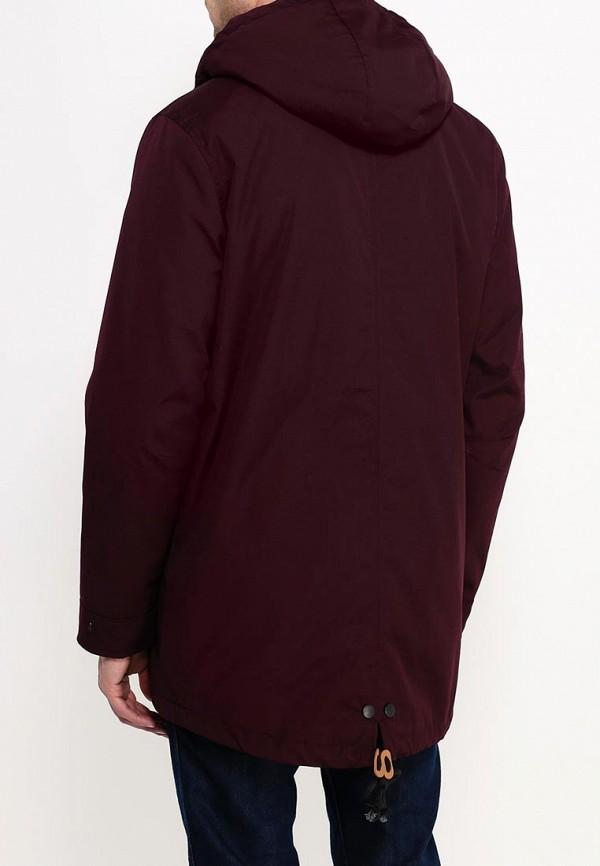 Утепленная куртка Befree (Бифри) 539021106: изображение 4