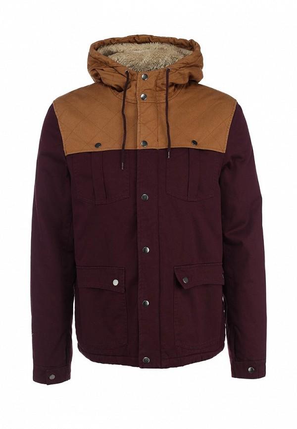 Куртка Befree (Бифри) 539022107: изображение 1