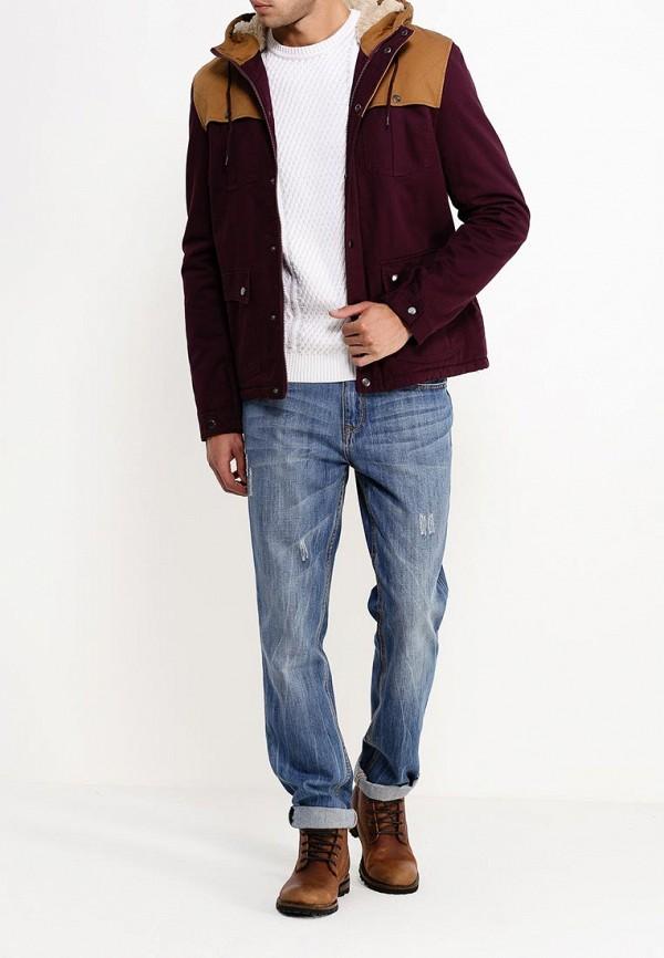 Куртка Befree (Бифри) 539022107: изображение 2