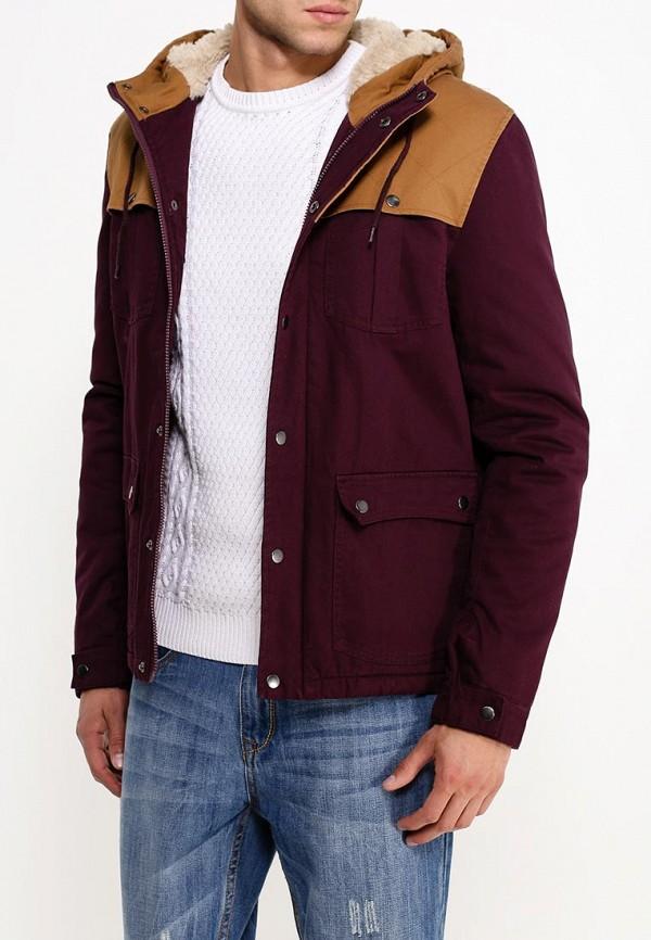 Куртка Befree (Бифри) 539022107: изображение 3