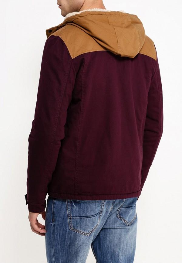 Куртка Befree (Бифри) 539022107: изображение 4