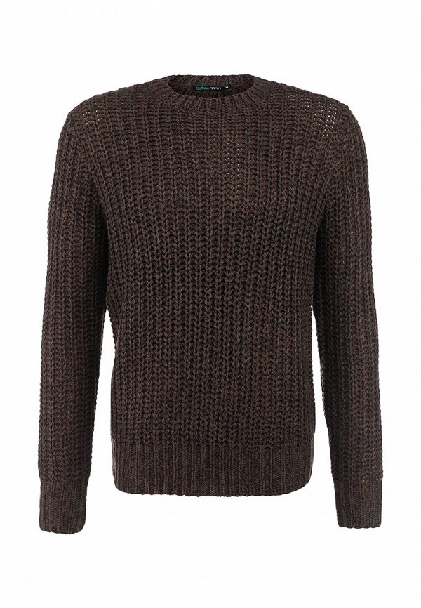 Пуловер Befree (Бифри) 539028805: изображение 1