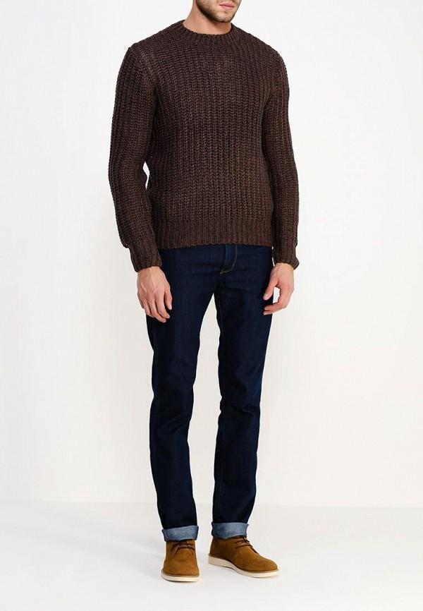 Пуловер Befree 539028805: изображение 2