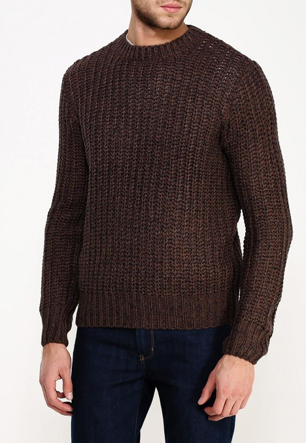 Пуловер Befree 539028805: изображение 3