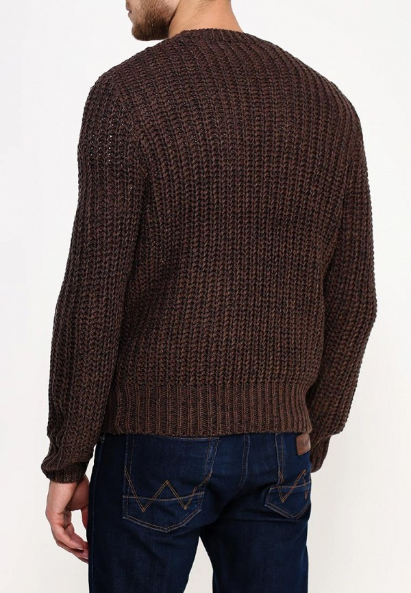 Пуловер Befree 539028805: изображение 4