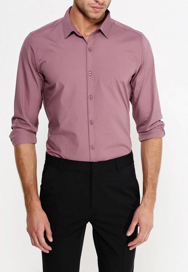 Рубашка с длинным рукавом Befree (Бифри) 539002300: изображение 3