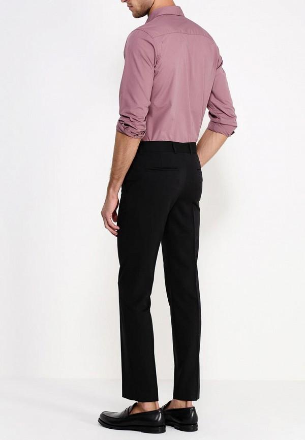 Рубашка с длинным рукавом Befree (Бифри) 539002300: изображение 5
