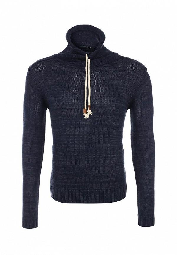 Пуловер Befree (Бифри) 539008802: изображение 1