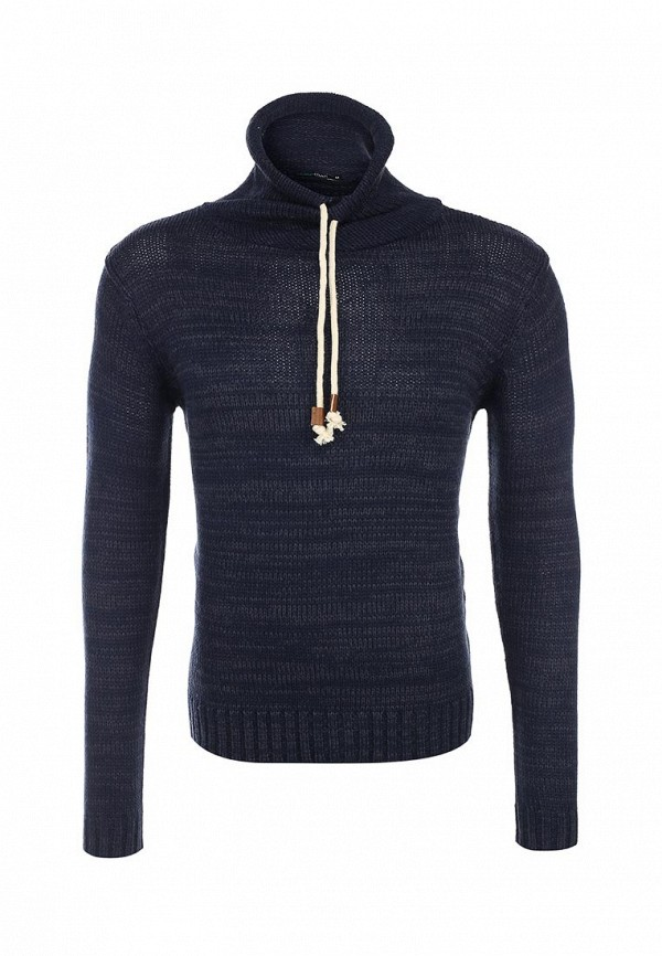 Пуловер Befree (Бифри) 539008802: изображение 2