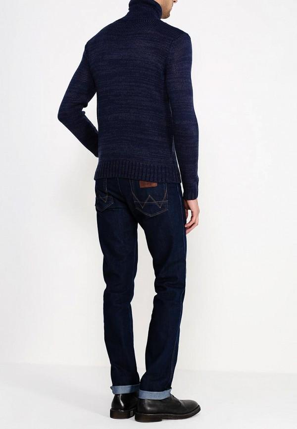 Пуловер Befree (Бифри) 539008802: изображение 5