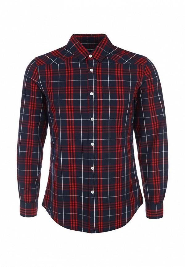 Рубашка с длинным рукавом Befree (Бифри) 539009301: изображение 5