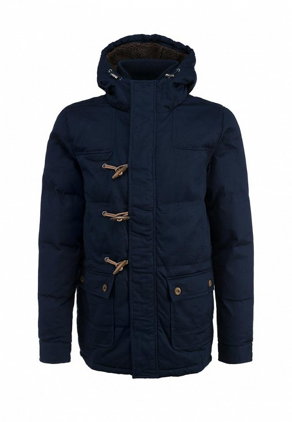 Куртка Befree (Бифри) 539037109
