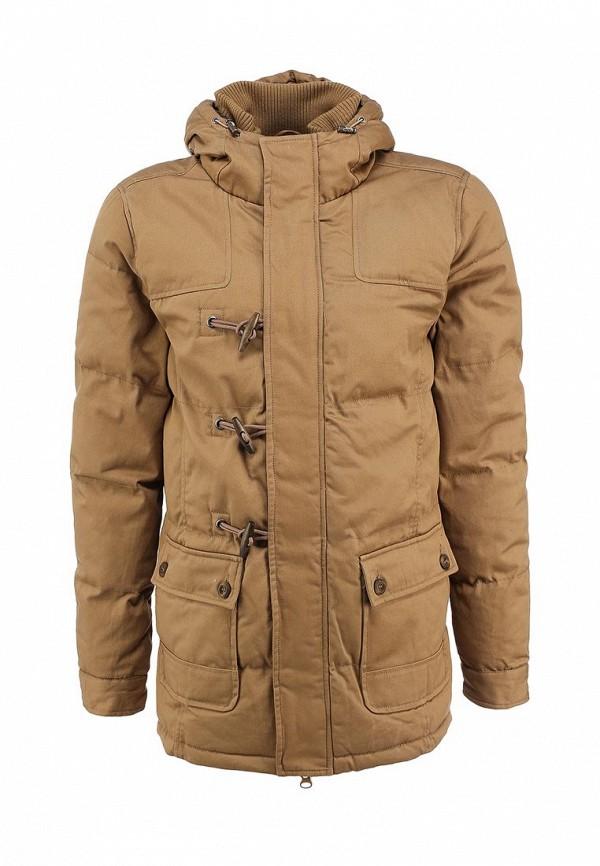 Куртка Befree (Бифри) 539037109: изображение 1