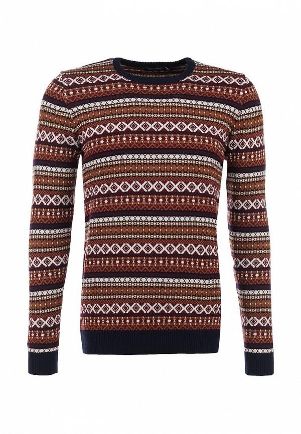 Пуловер Befree (Бифри) 539041807: изображение 1