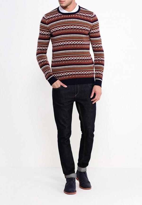 Пуловер Befree (Бифри) 539041807: изображение 2
