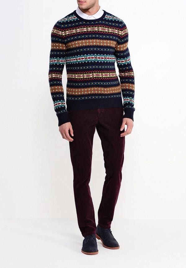 Пуловер Befree (Бифри) 539041809: изображение 2